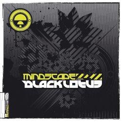 Mindscape - Black Lotus