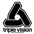 Buy Ambra Recordings releases at Triple Vision