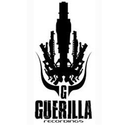 Krusha - Guilty / Black Monday